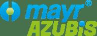 mayr Azubis