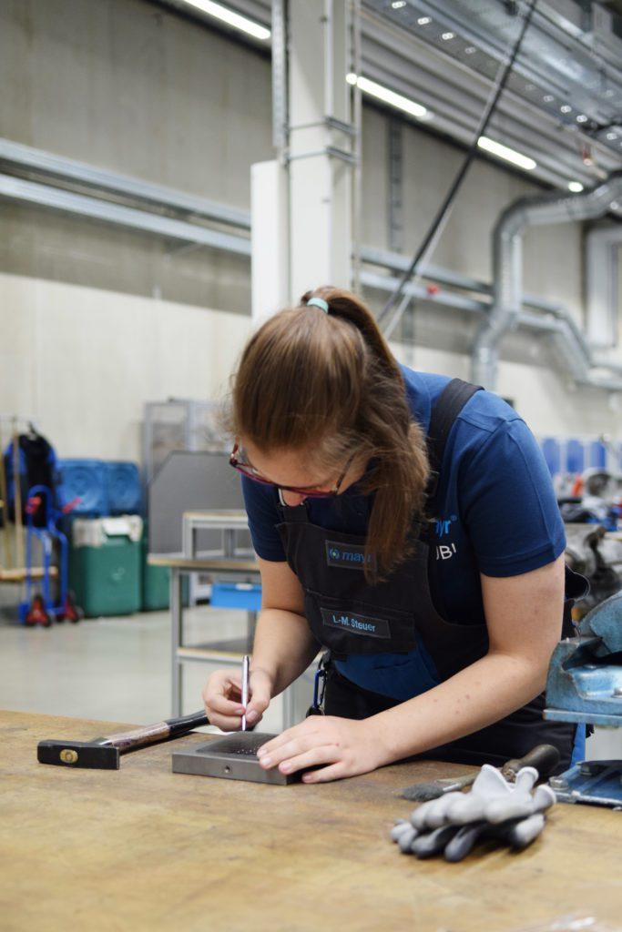 Industriemechaniker_Körnen